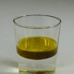 Water_and_oil